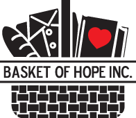 Basket of Hope Inc.